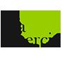 Fondazione La Quercia Logo